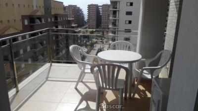 Alquiler Apartamento en Marina D´or VT-39994CS
