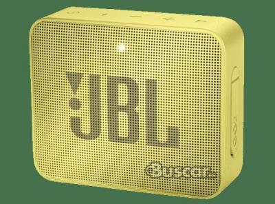 ALTAVOZ JBL ORIGINAL