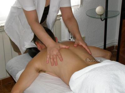 masajes  salud bienestar ventas
