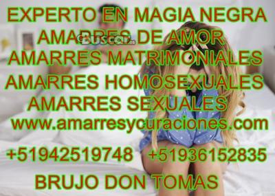 LECTURAS DE CARTAS, DESCUBRE TU FUTURO AMOROSO