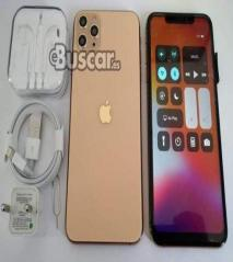iphone baratos oferta + regalos