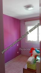 pintores economicos en cubas de la sagra 689289243