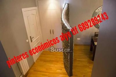 pintores economicos en torrejon de velasco 689289243 españoles