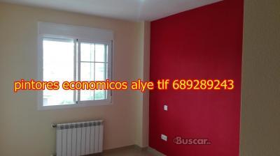pintores economicos en esquivias 689 289 243 dtos. 40%