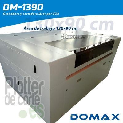 Cortadora grabadora laser co2 OFERTA LIMITADA nueva profesional