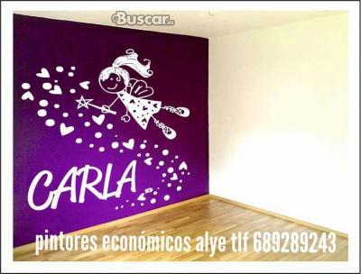 pintores economicos en majadahonda 689 289 243 españoles