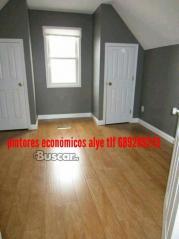 pintores economicos en valdemoro 689 289 243 alye