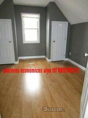 pintores  economicos en  mostoles  689289243 españoles