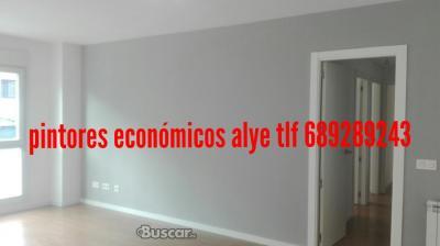 pintores  economicos en olias del rey 689289243 españoles