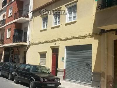 Casa de 2 plantas en Albacete para inversión y entrar a vivir