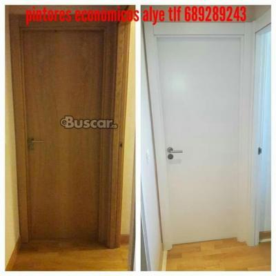 pintores  economicos en aranjuez españoles DTOS  689289243