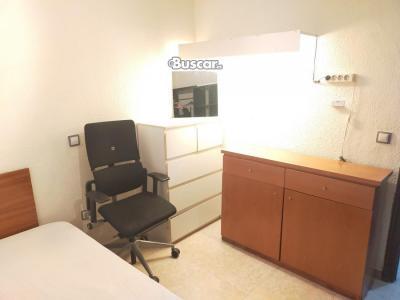 Alquiler de habitación 260€