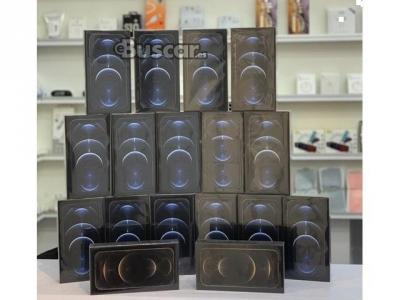 WWW.MYMUZIQS.COM Apple iPhone 12 Pro, Samsung S21 Ultra 5G, SONY PS5, Huawei