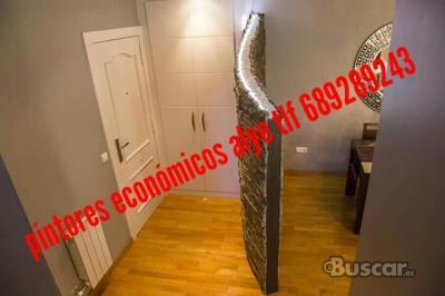 pintores  economicos en  getafe 689289243 españoles